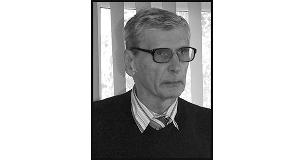 +dr. Kováts Gábor