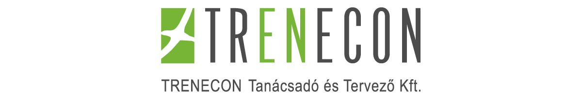 Trennecon logo