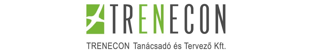 Trennecon logo