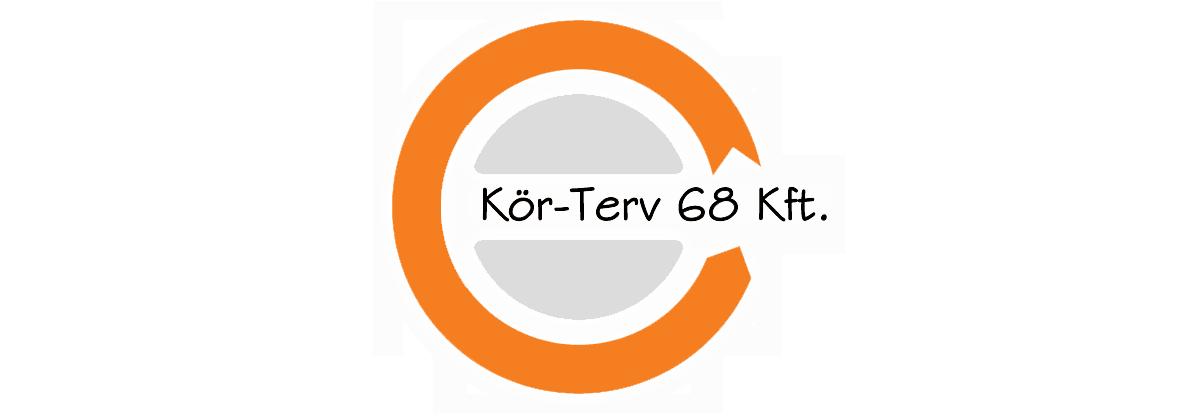 KÖRTERV logo