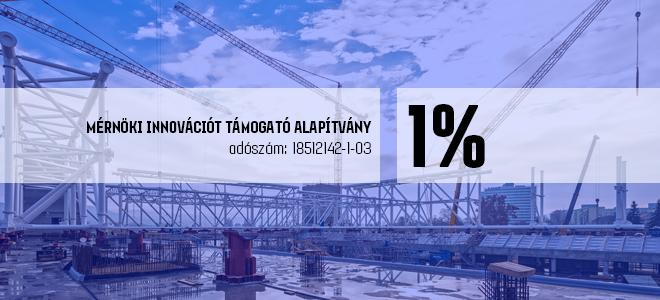 ado12017