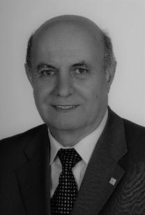 dr-nemeth-istvan