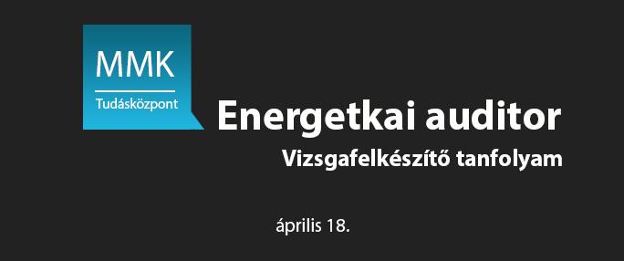 energiaaudit-promo