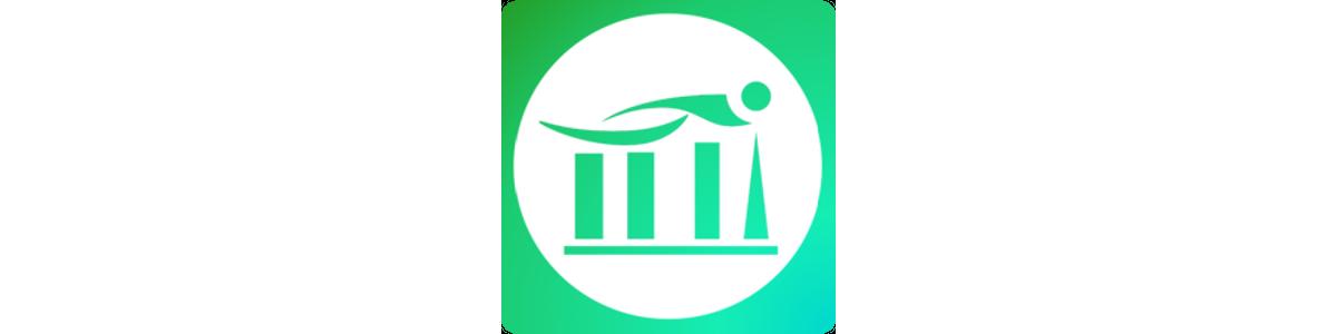 Álláshirdetés-Medek logo