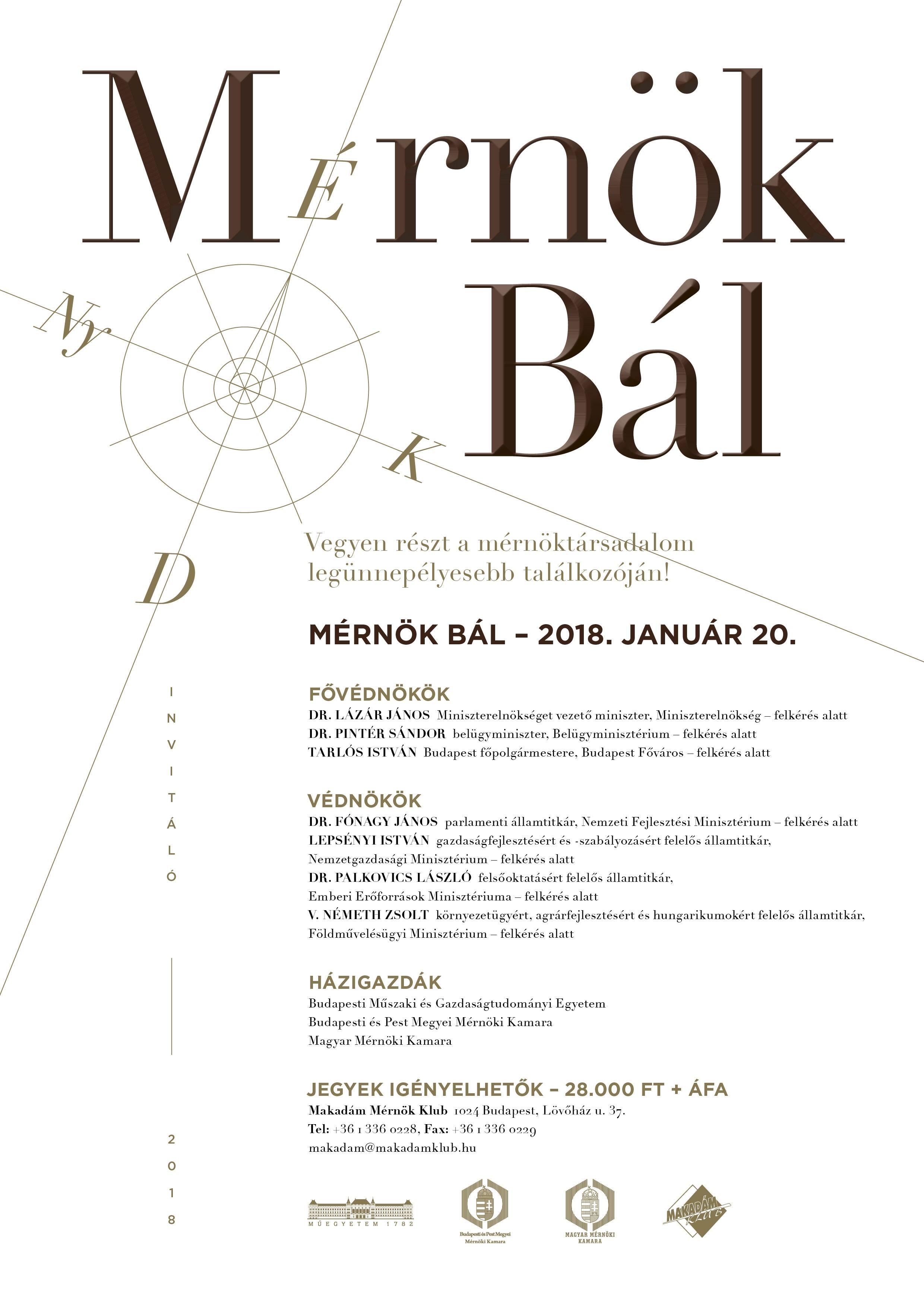 mernokbal-2018