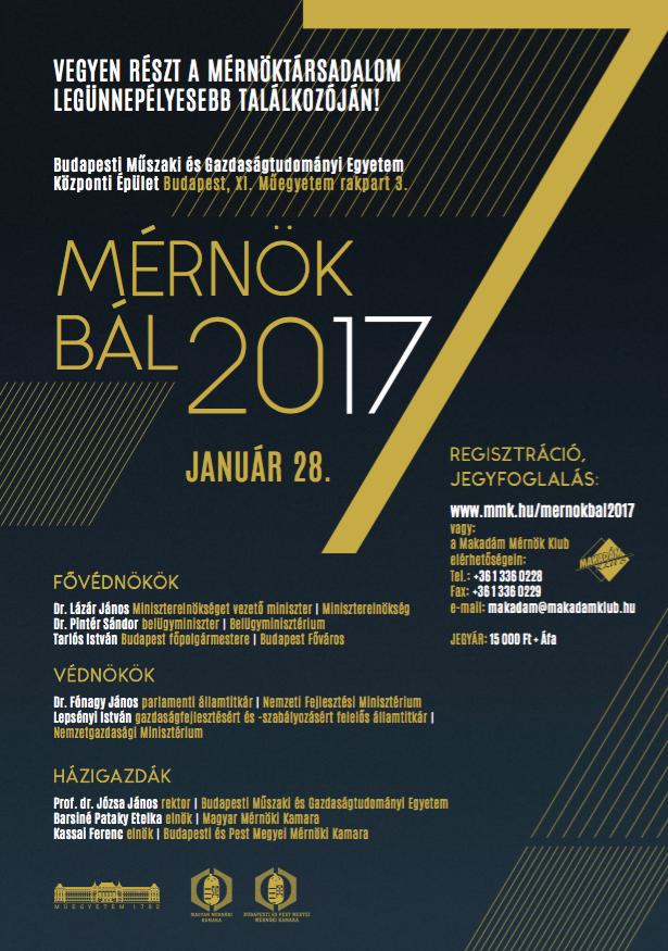 mernokbal-3