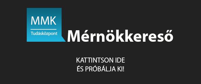 mernokkeres_katt