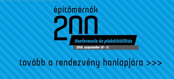 nextwebpage