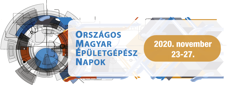 omen_logo_2020.png