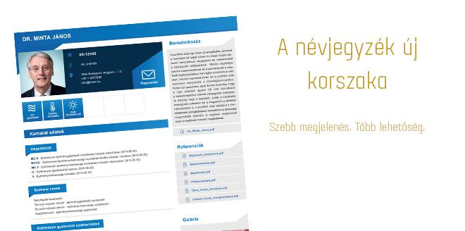 portfolio-aloldal4