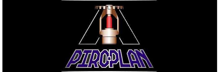 proplan logo