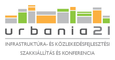 urbania_kep