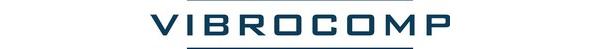 Vibrocomp_logo